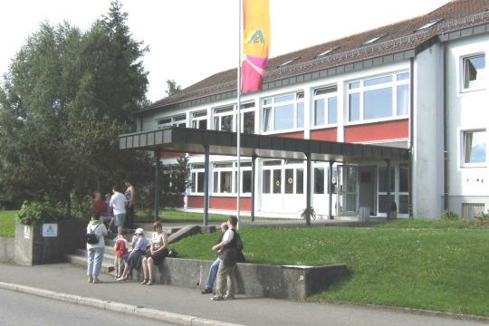 Hostel Freudenstadt