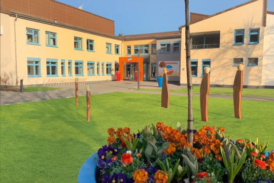 Hostel Bad Neuenahr-Ahrweiler