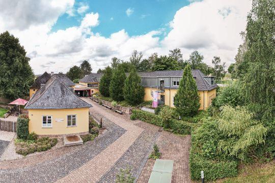 Hostel Fulda