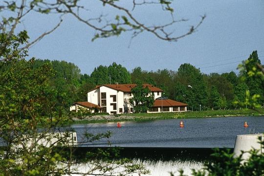 Hostel Breisach