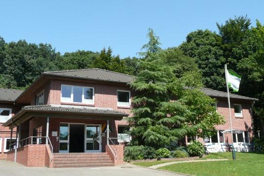 Hostel Albersdorf