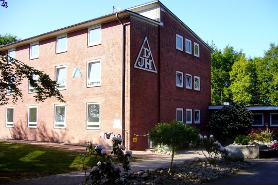 Hostel Flensburg