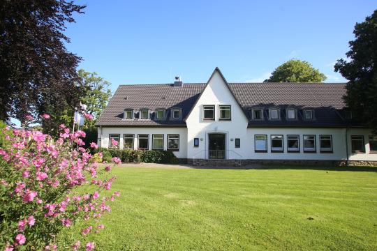 Hostel Friedrichstadt