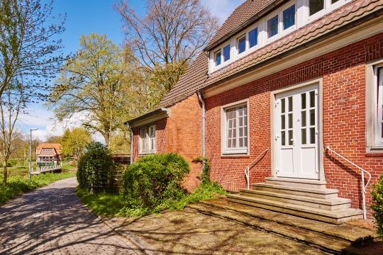 Hostel Emden