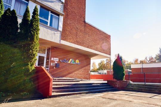 Hostel Damme