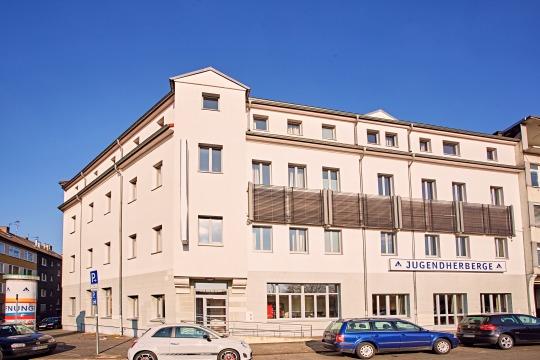 Hostel Bochum