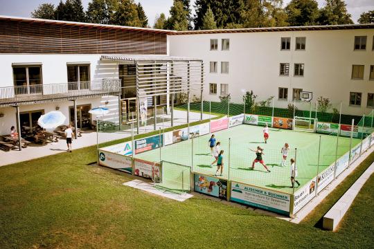 Hostel Bad Tölz