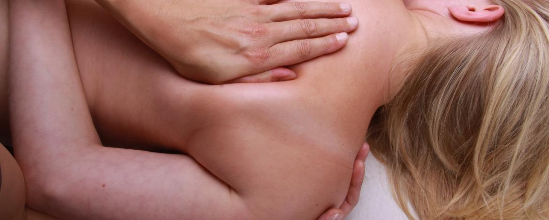 Massage in Niebüll