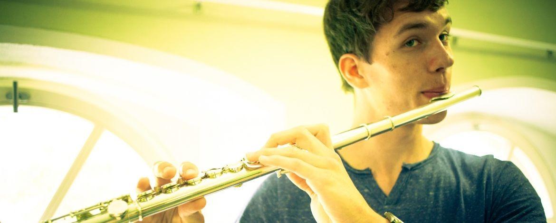 Musizieren in Kreuth
