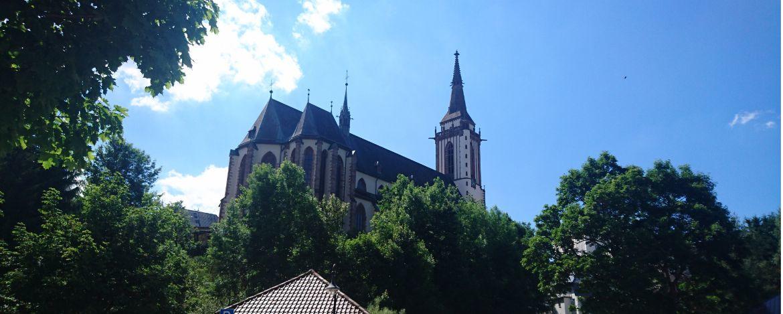 Familienurlaub Titisee-Neustadt