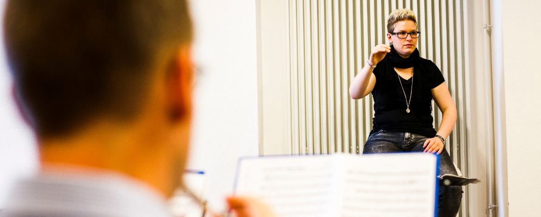 Günstiges Angebot für Musikgruppen am Starnberger See