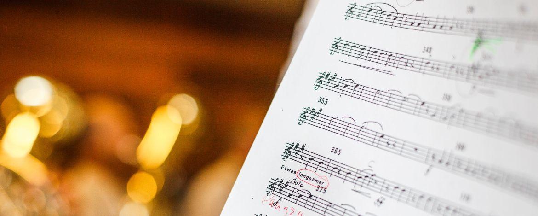 Preiswerte Chorfahrt ins Fünfseenland