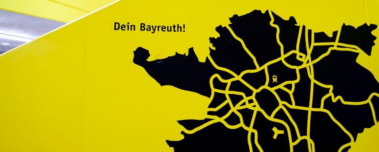 Klassenfahrten Bayreuth