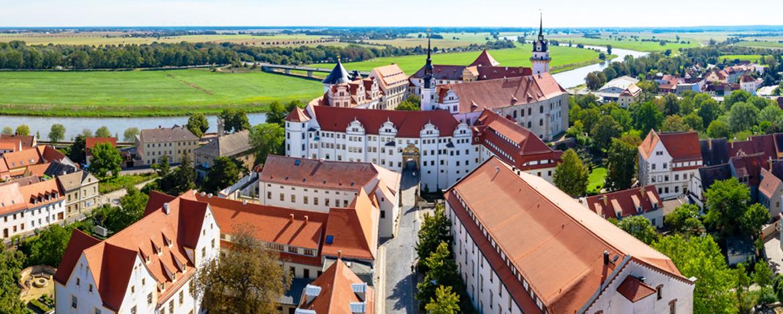 Klassenfahrten Torgau