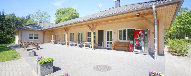 Proben Born-Ibenhorst