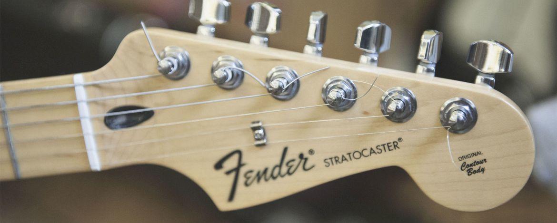 Orchesterprobe in der Jugendherberge Nideggen