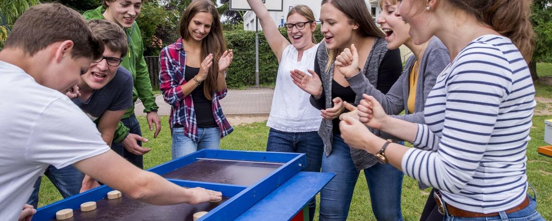 Gruppenreisen Speyer