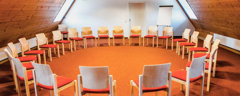 """Rehearse in Benediktbeuren """"Don Bosco"""""""