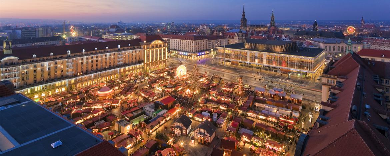 """Familienurlaub Dresden """"Jugendgästehaus"""""""