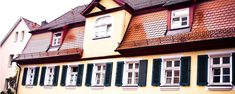Familienurlaub Gunzenhausen am Altmühlsee