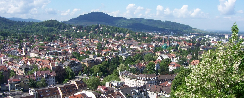 Familienurlaub Freiburg International