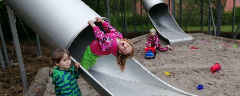 Familienurlaub Göppingen-Hohenstaufen