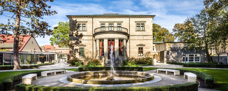 youpedia Projekt - Rechercheauftrag in der Stadt