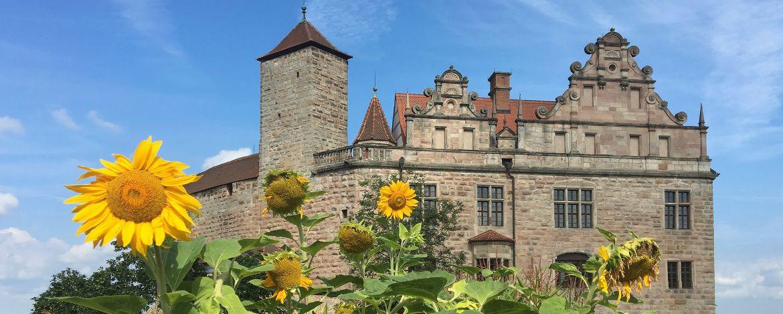 Ein wahres Kinderparadies - der playmobil FunPark