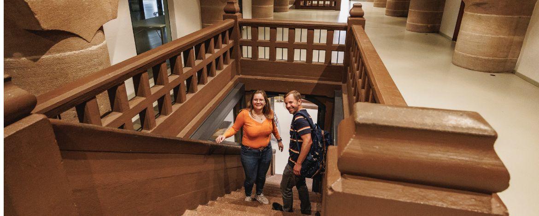 Cadolzburg bei Fürth