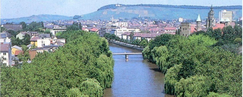 Klassenfahrten Heilbronn