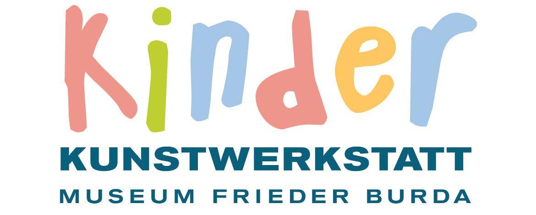 Klassenfahrten Baden-Baden
