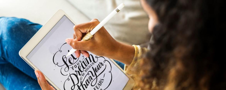 Kreatives Schreiben am Starnberger See