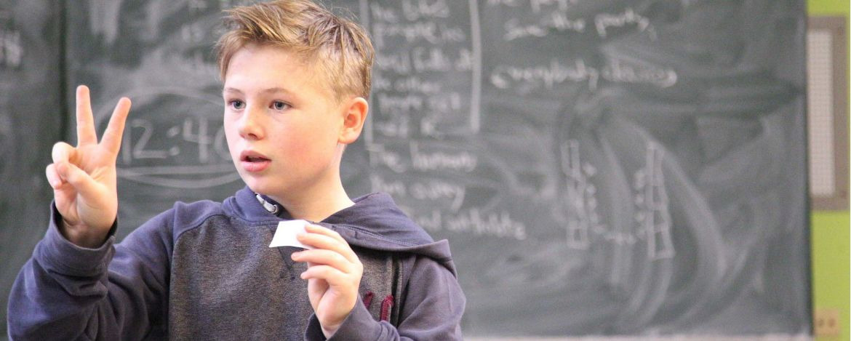 Klassenfahrten Todtnau-Todtnauberg