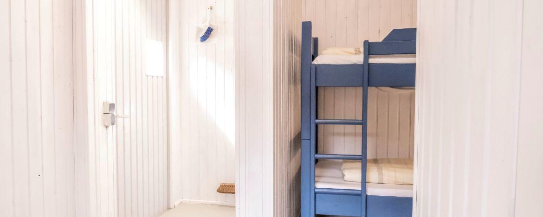 Familienurlaub Borgwedel