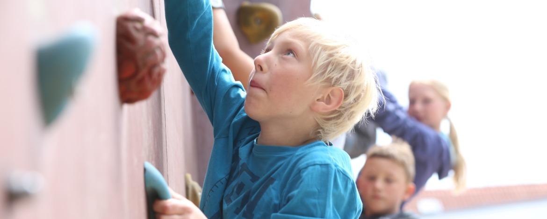 Familienurlaub Friedrichstadt