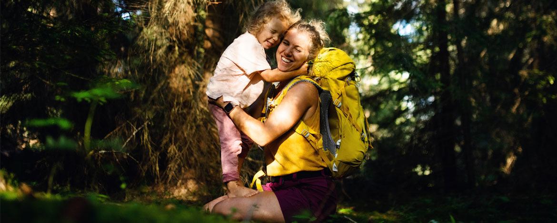 Familienurlaub Schöneck