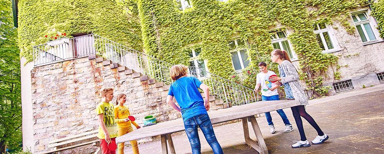 Freizeit-Tipps Paderborn