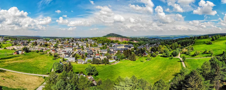 Preise Altenberg-Zinnwald