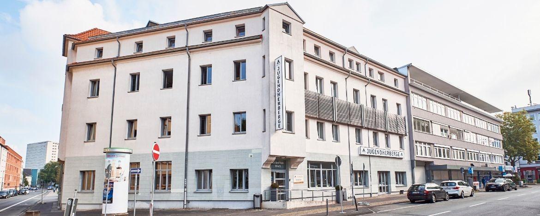 Preise Bochum