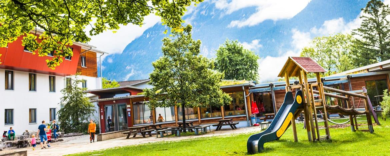 Preise Garmisch-Partenkirchen
