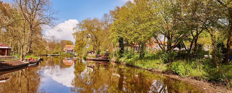 Gruppenreisen Emden