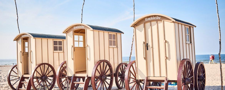 Preise Norderney