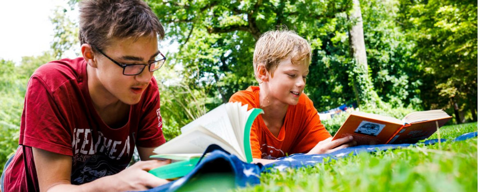 Activities at Gunzenhausen am Altmühlsee