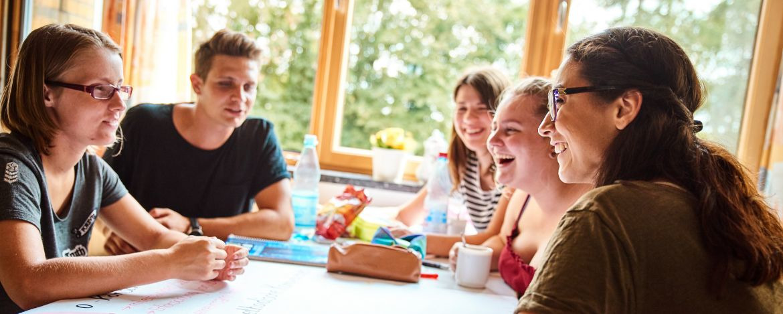 Klassenfahrten Limburg