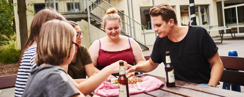 Familienurlaub Limburg