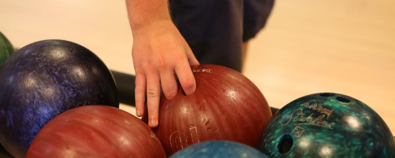 Bowlingcenter Geesthacht