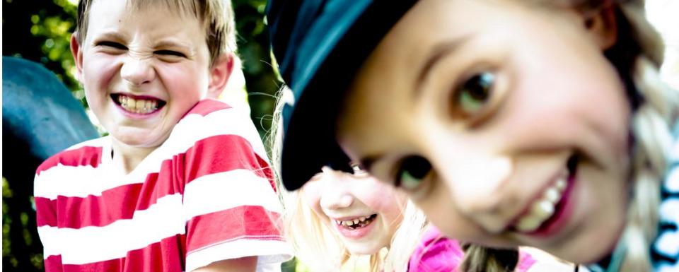 Preise Waldhäuser