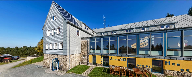 Preise Klingenthal