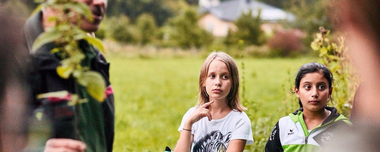 Klassenfahrten Bad Driburg