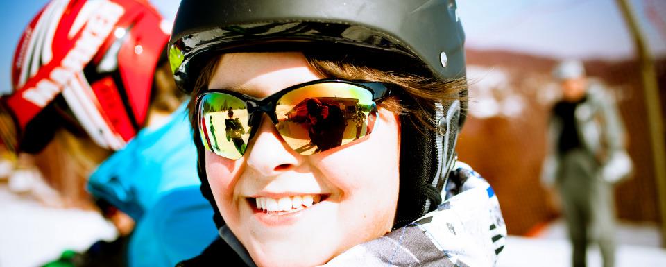Wintersport & Skilager